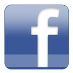 facebook icono